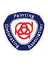 The Painting and Decorating Association - tony davies painting and decorating contractors wolverhampton painters decorators services west midlands